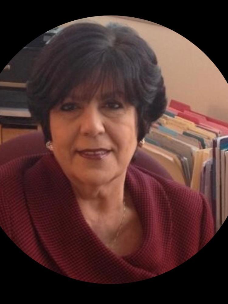 Nina De Rosa