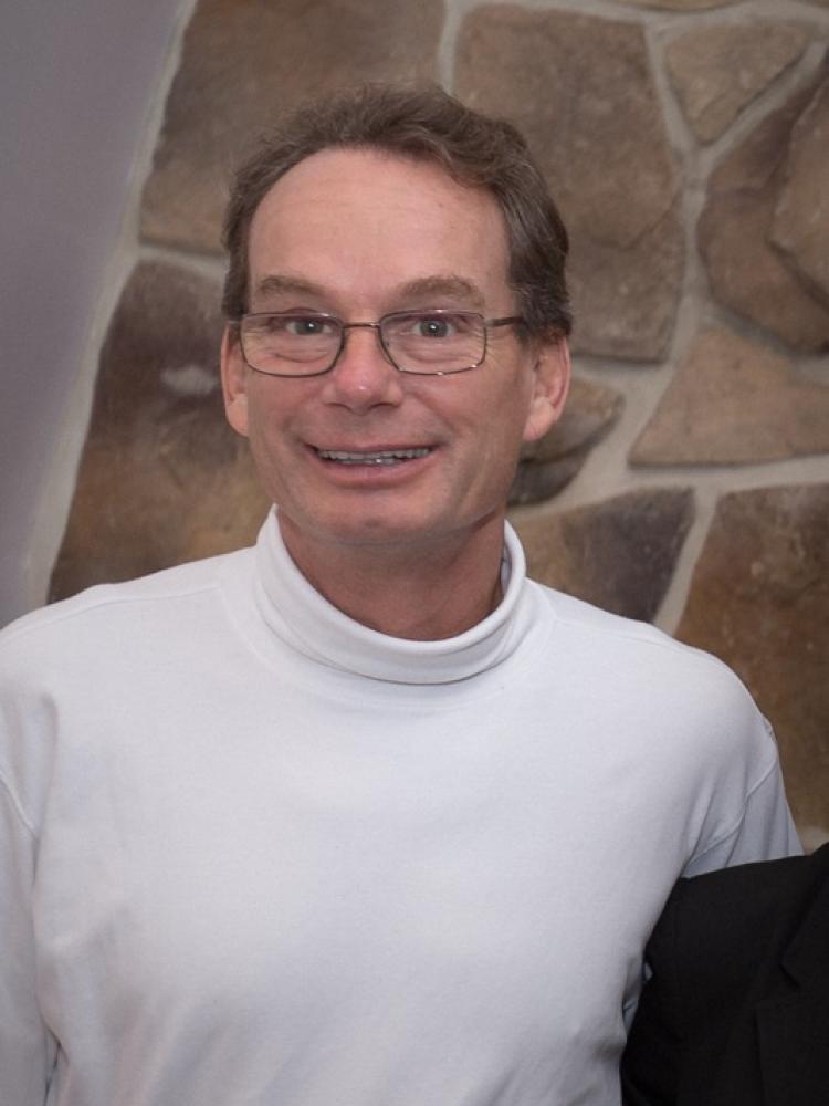 Stefan Laessig