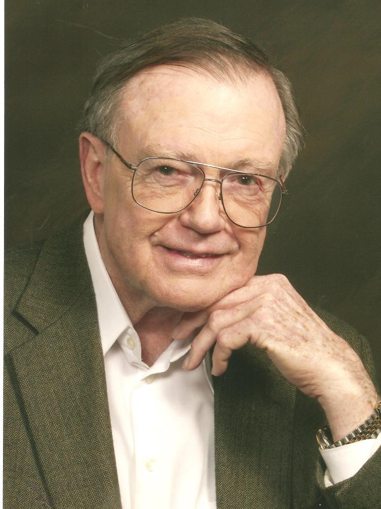 George Richard Feehery