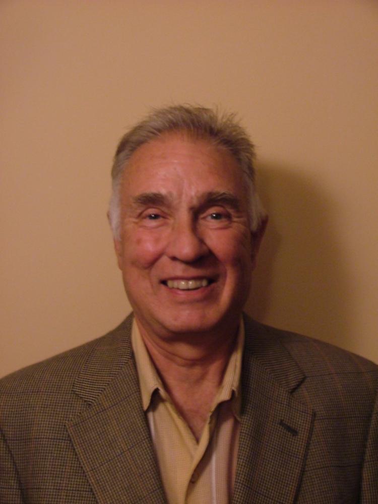 Robert Fedor