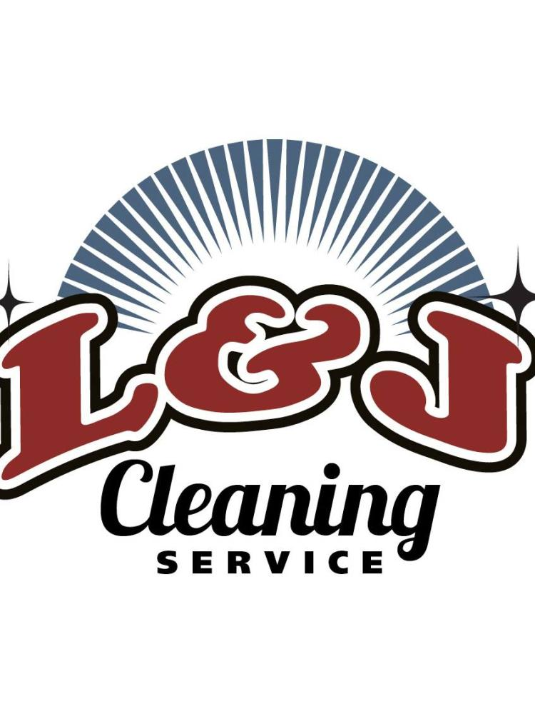 L&J Cleaning