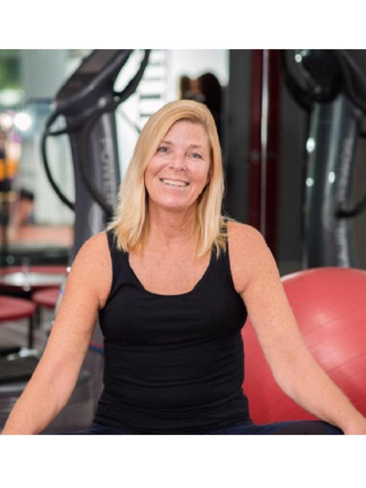 B-Vibrant Wellness Studio