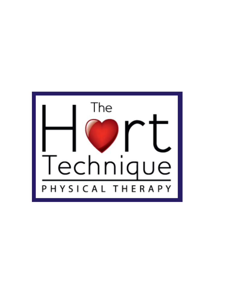 Hart Physical Therapy