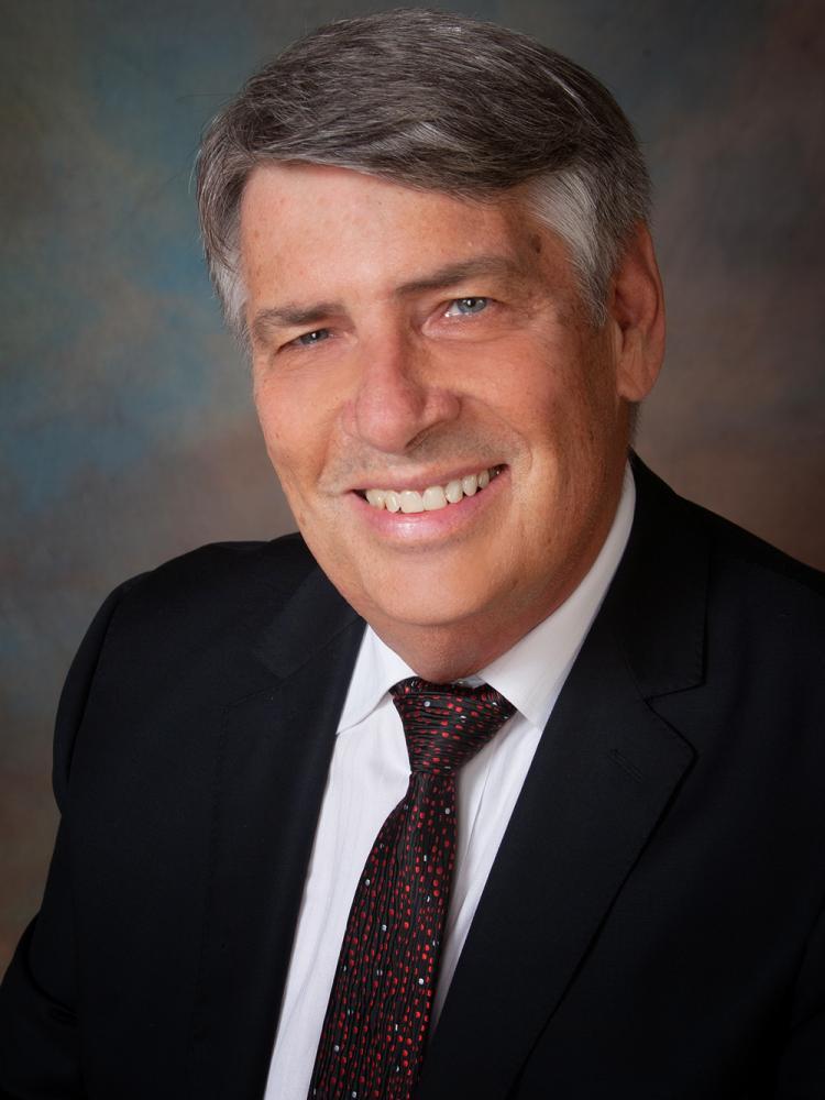John  Choate