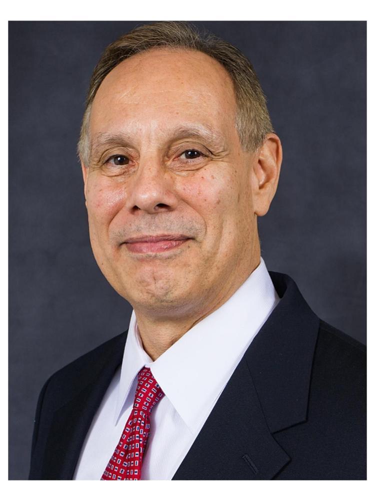 Joseph L. Reyes