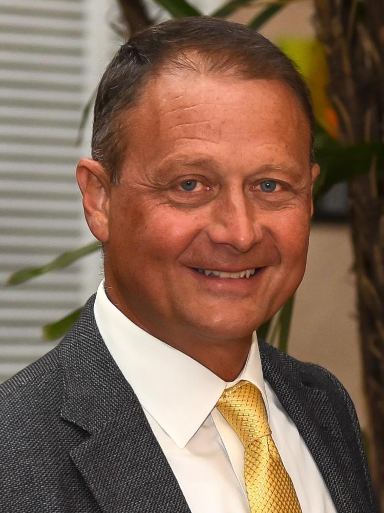 Nabil  Freij