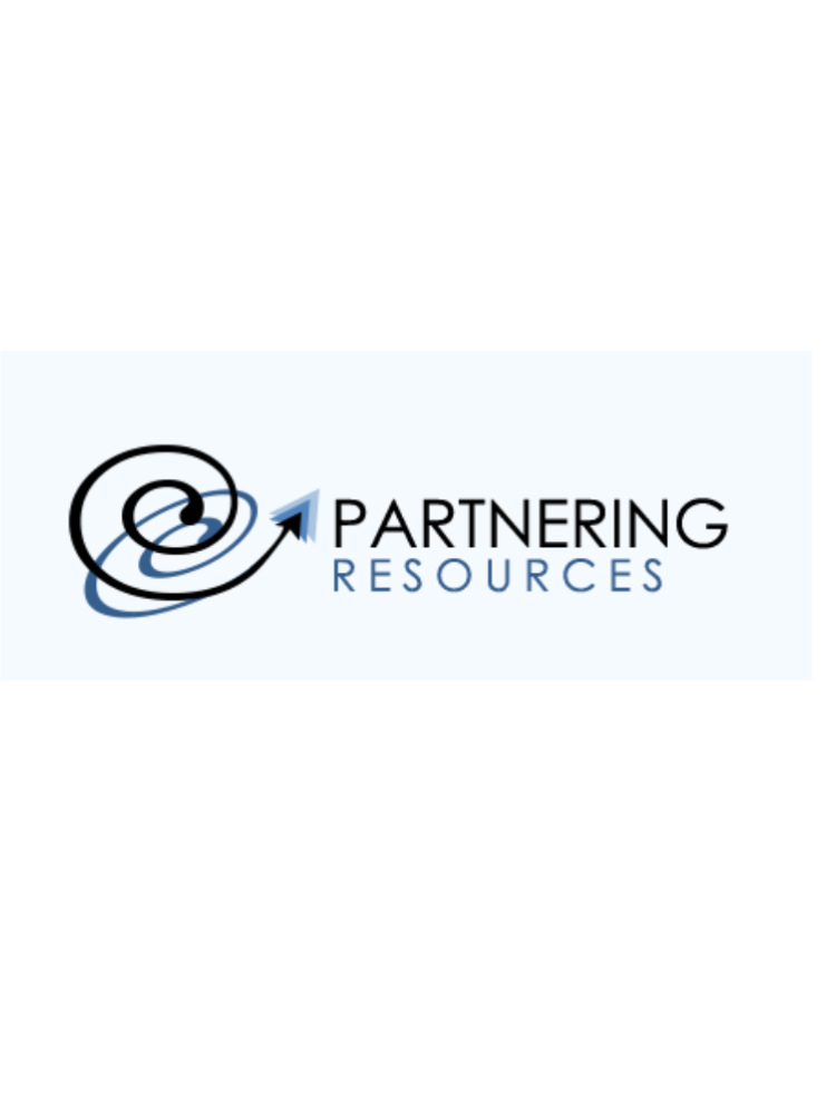 Partnering Resources