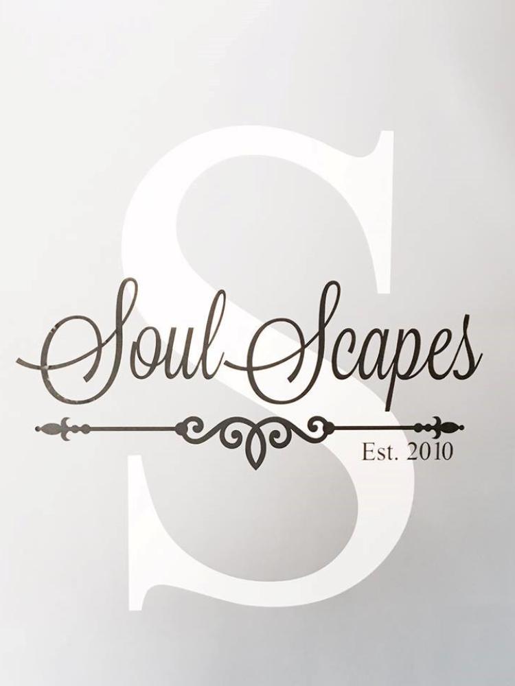 SoulScapes Reiki and Laser Skin Center