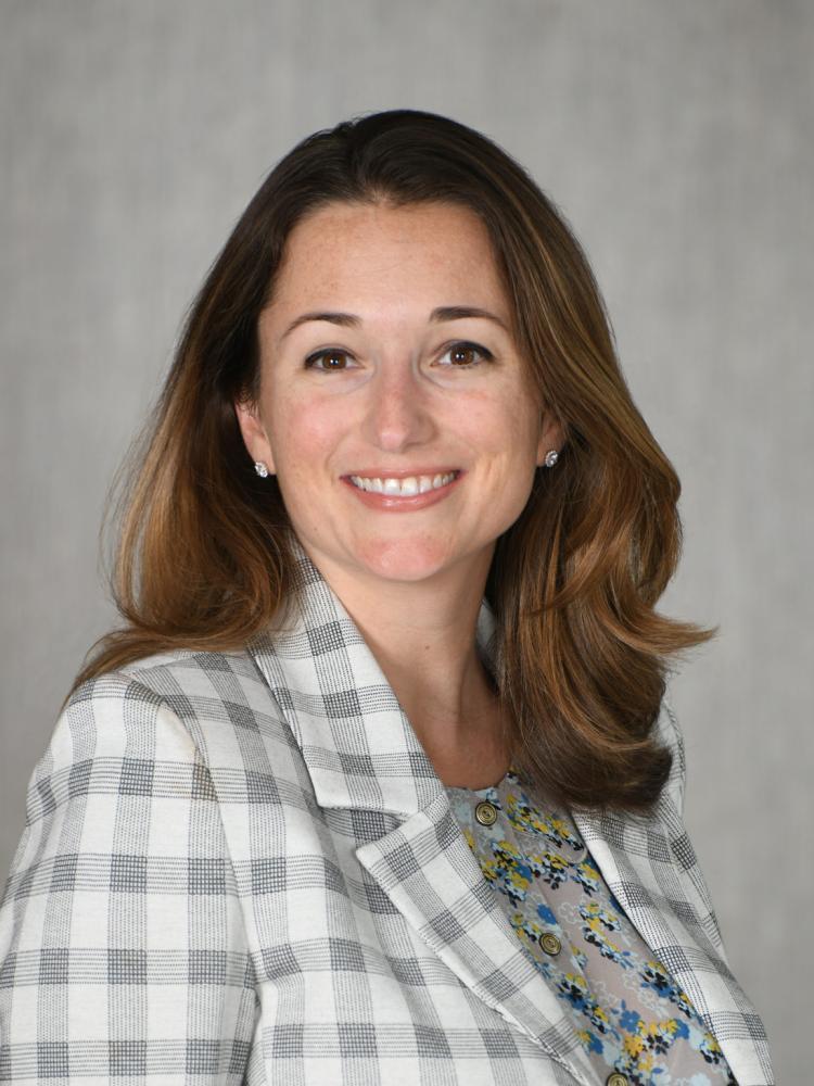 Connie Hodges - AWBC