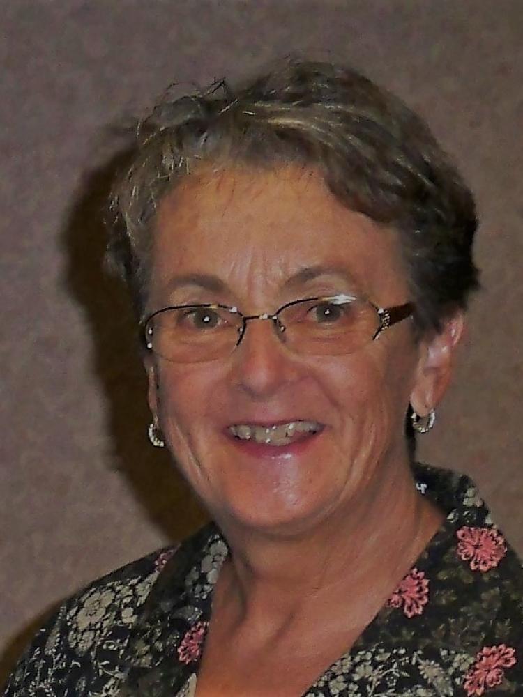 JoEllen Steinbrunner