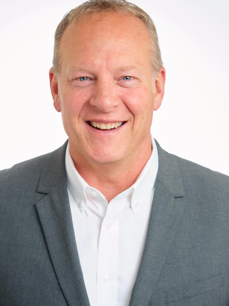 Mark Armbrust