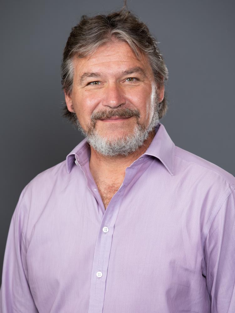 David Konz