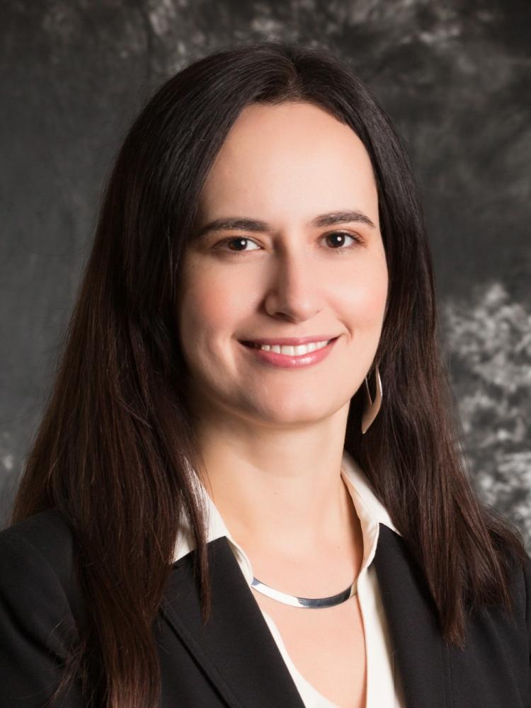 Ariadna Lopez de Mesa