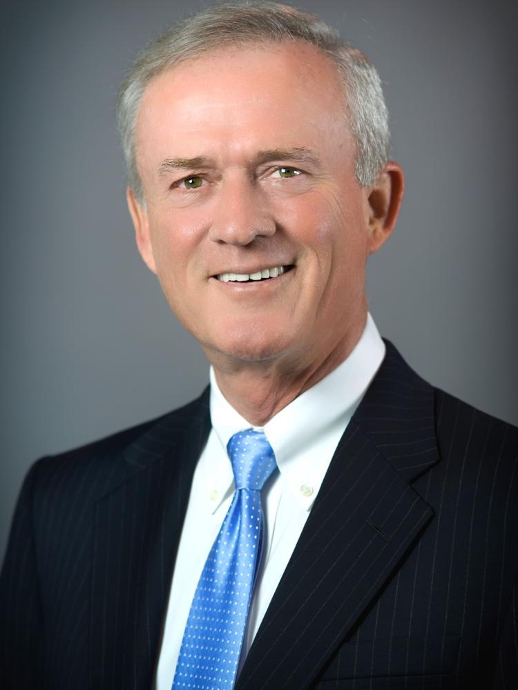 Robert A Beck II