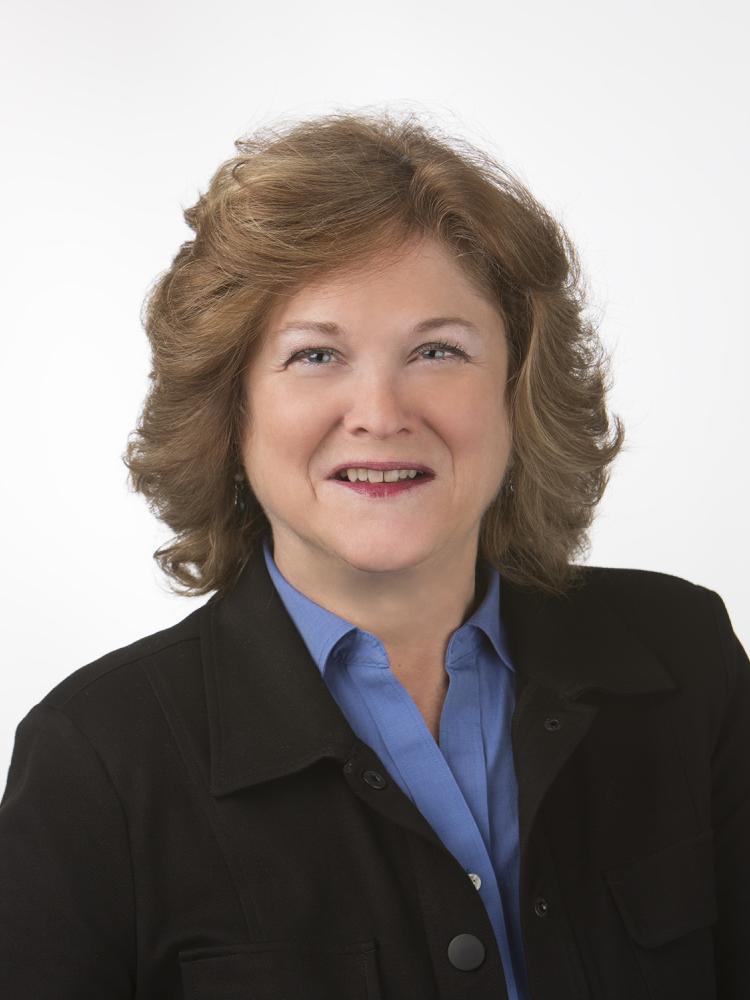 Janet L Walker