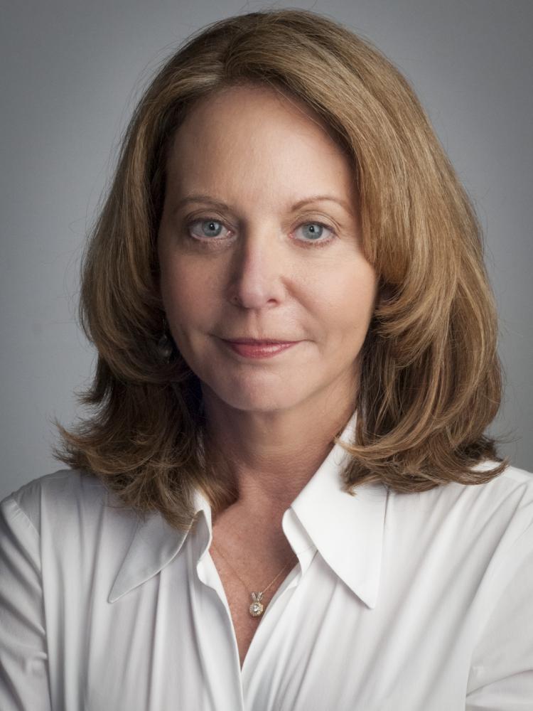 Diane D Fisch
