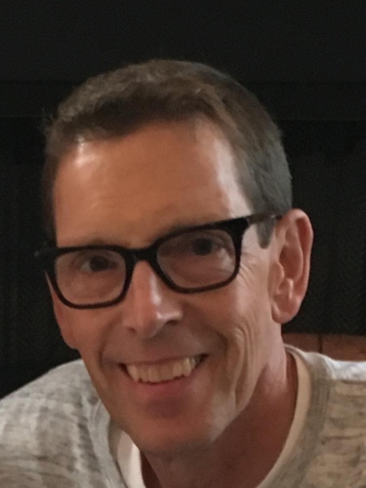 Jurgen Link