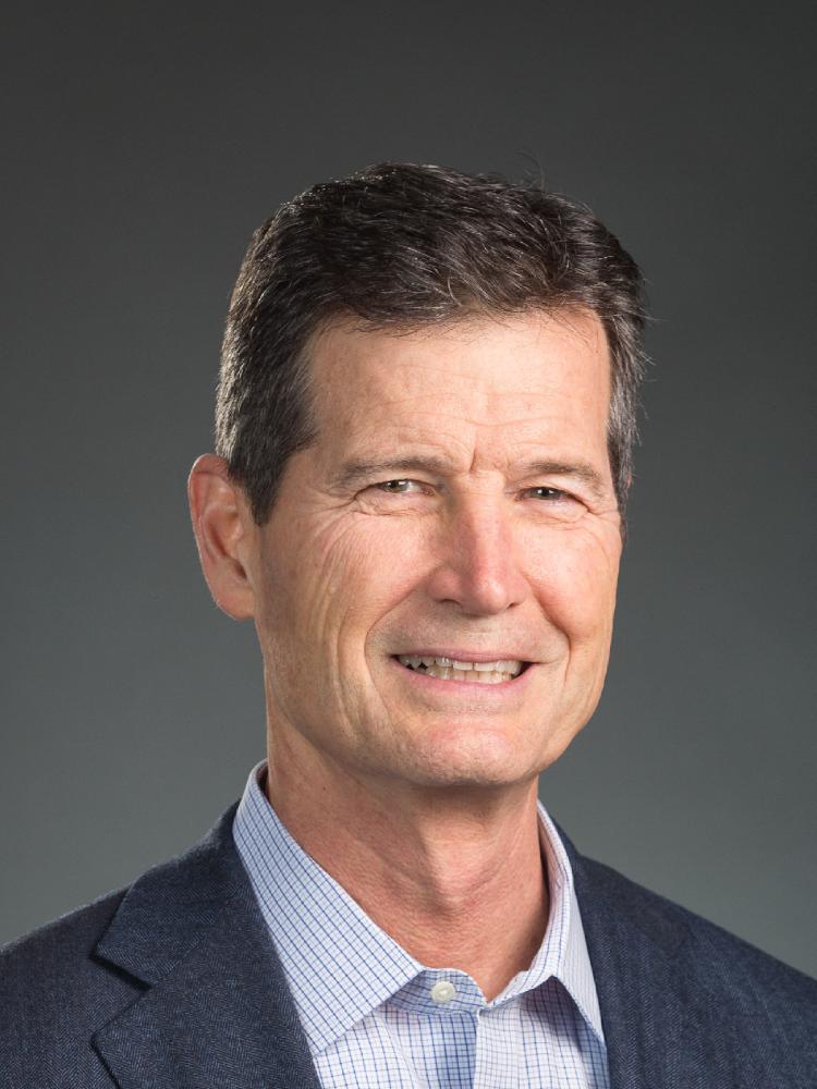 Robert Thomas Jank