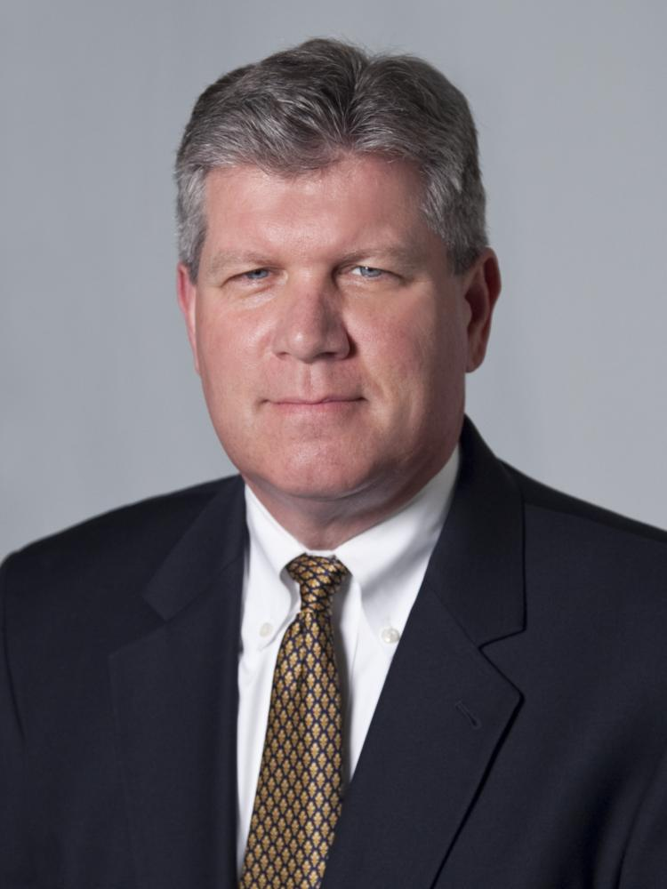 Jeff Eberts