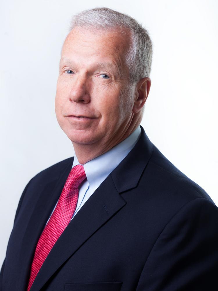 Ken Springer