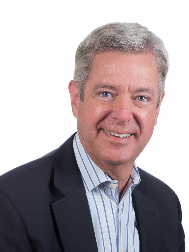 John D. Tobin