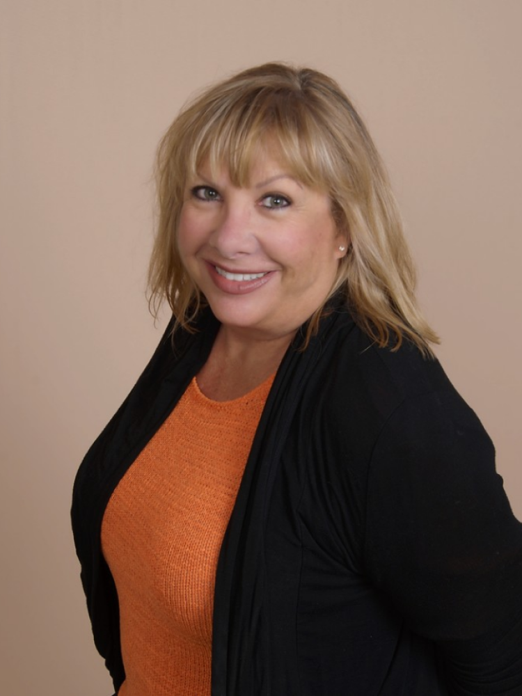 Laura Rau, Entrepreneur Coach, Franchise Coach, Speaker, Presenter