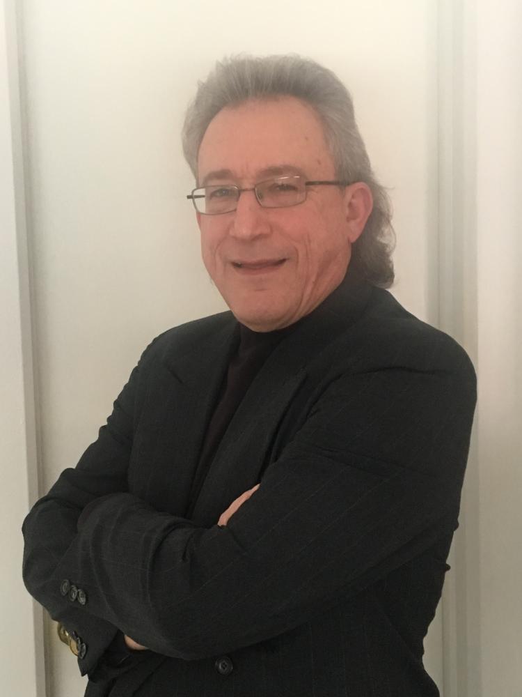 Dennis Leon Warren Sr.