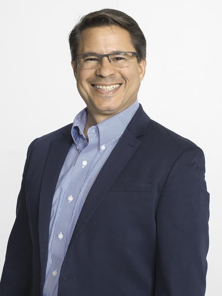 Michael A Caruso