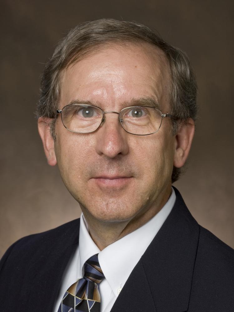 Raymond F Gorman