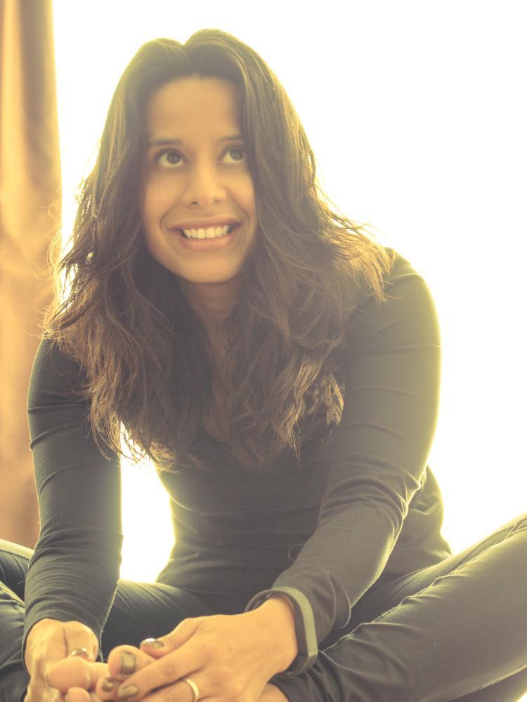 Susie  Quintana