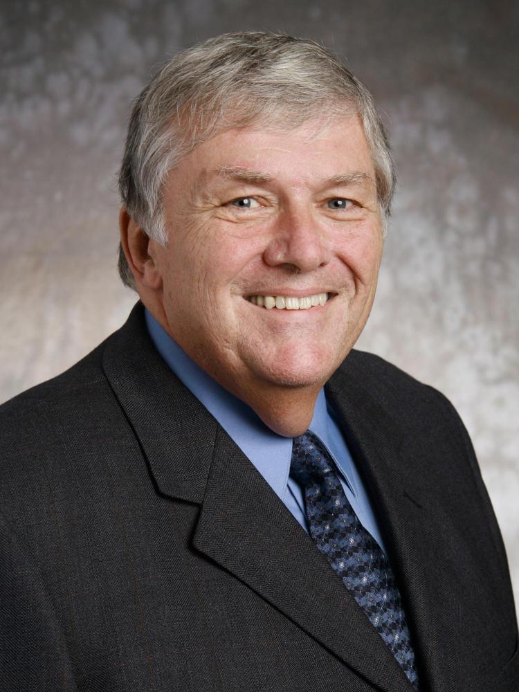 Kevin Scanlan
