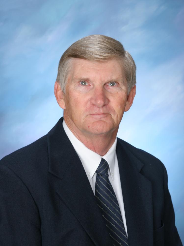 Walter J Williamsen