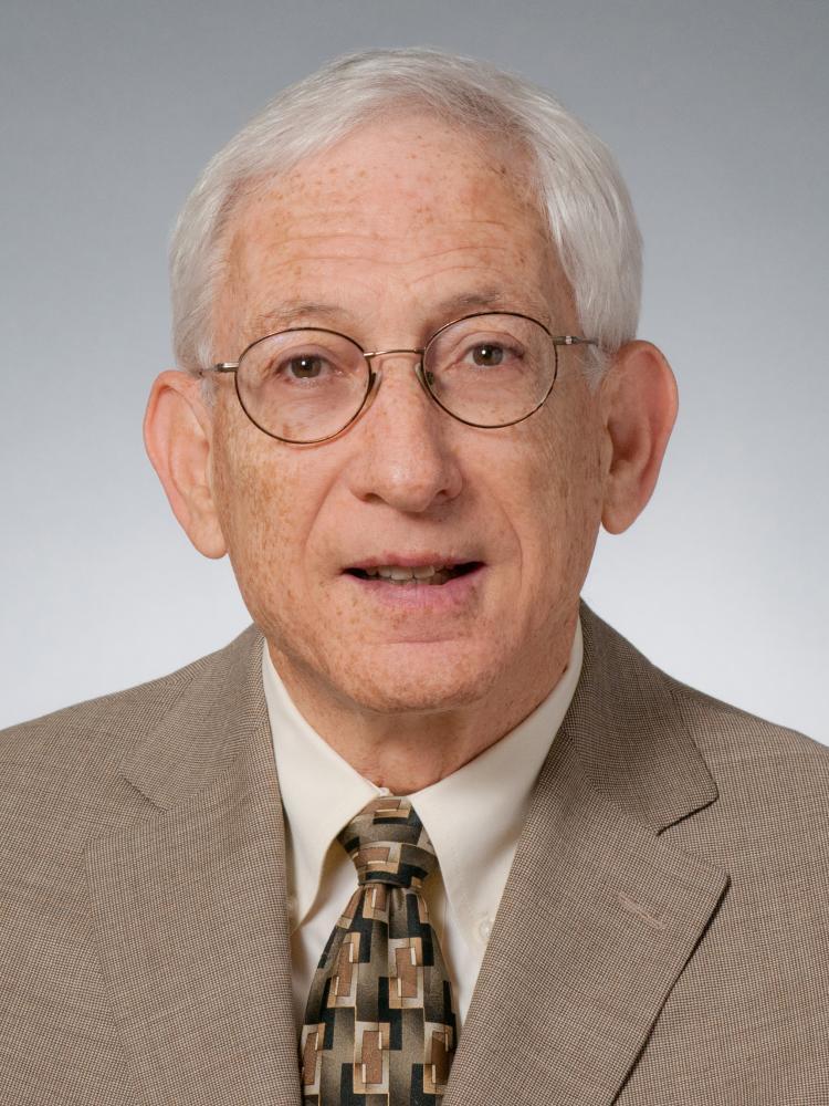 Mark Waxman