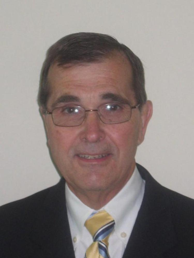 Keith Kremer