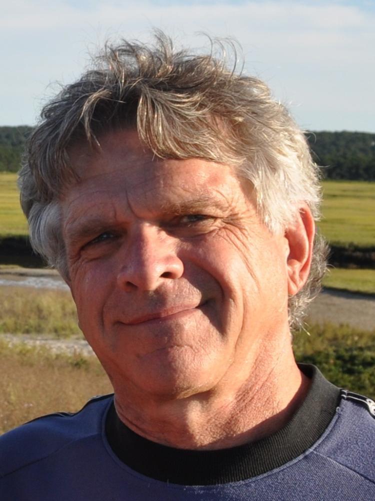 Steve Hoberg