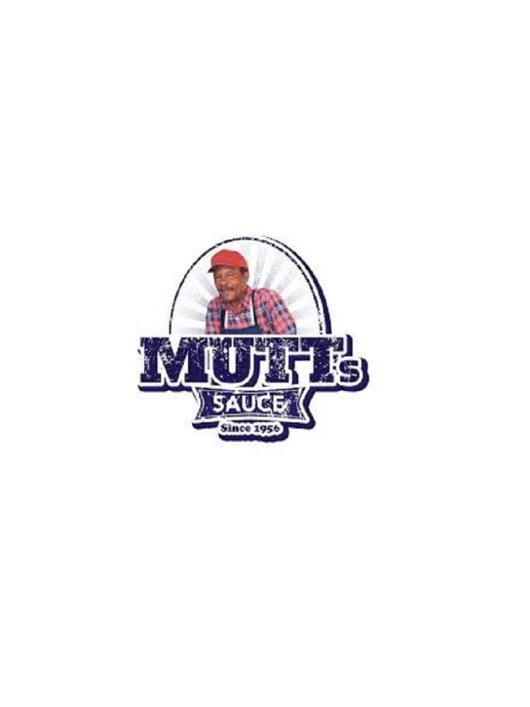 Mutt's Sauce