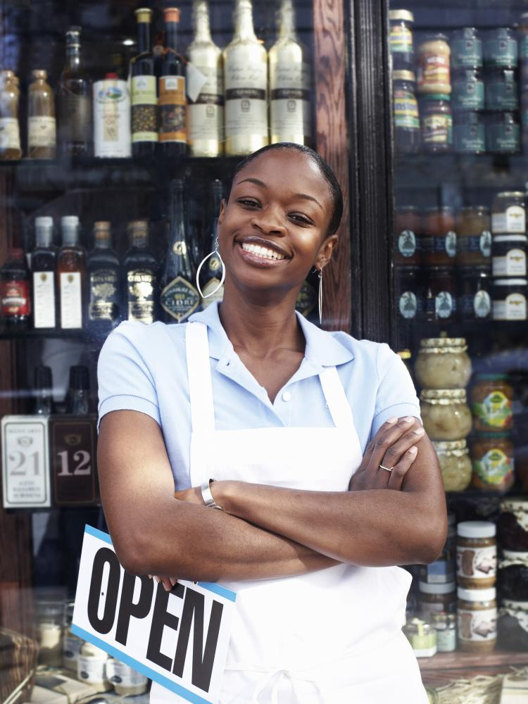 New Mentoring Program for Small Business Owners Launches in Partnership Between SCORE and Good Work Network