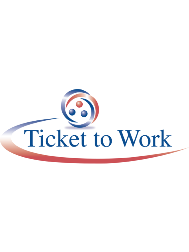Social Security's Ticket to Work program