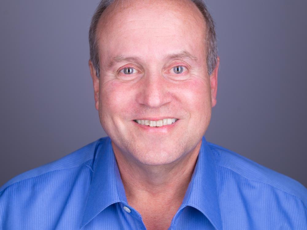 Jim Greear