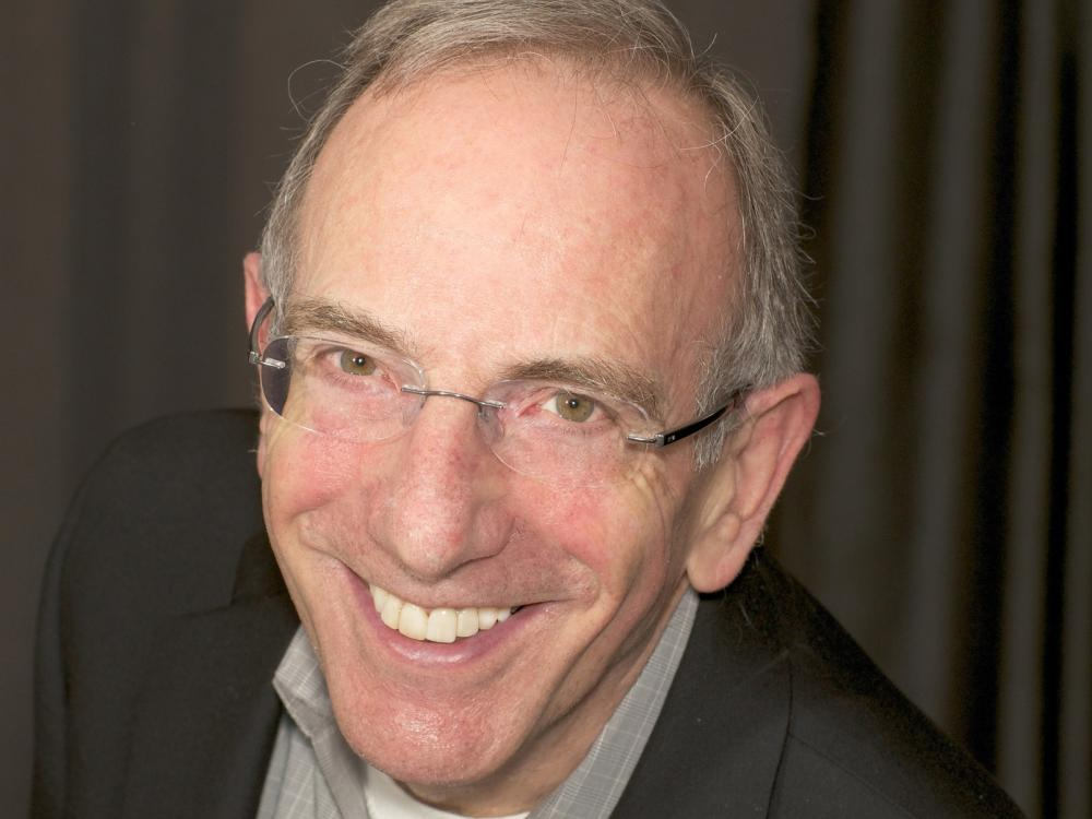 Norman Letofsky