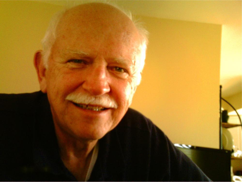 Don Topolski