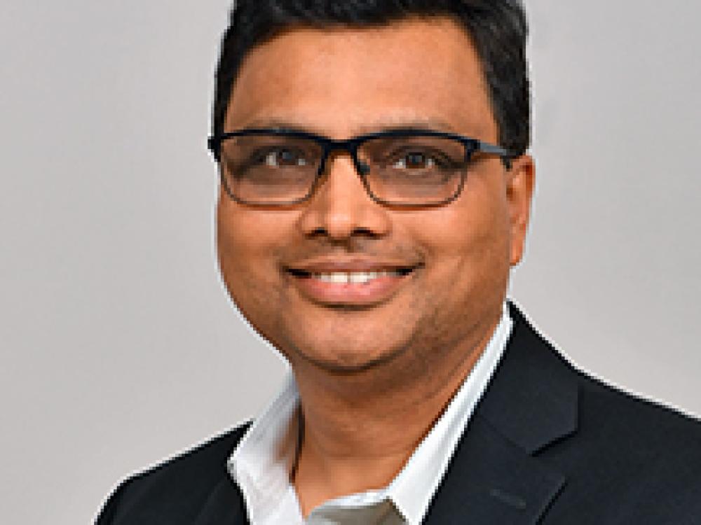 Dhananjay Nagalkar