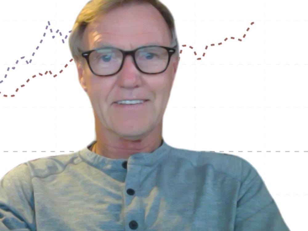 Chris Carlsson