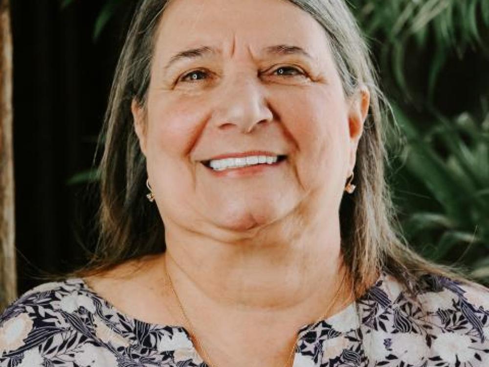 Deborah Salerno