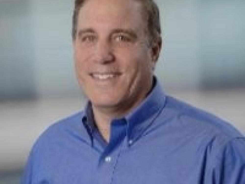 Jim Axelrad