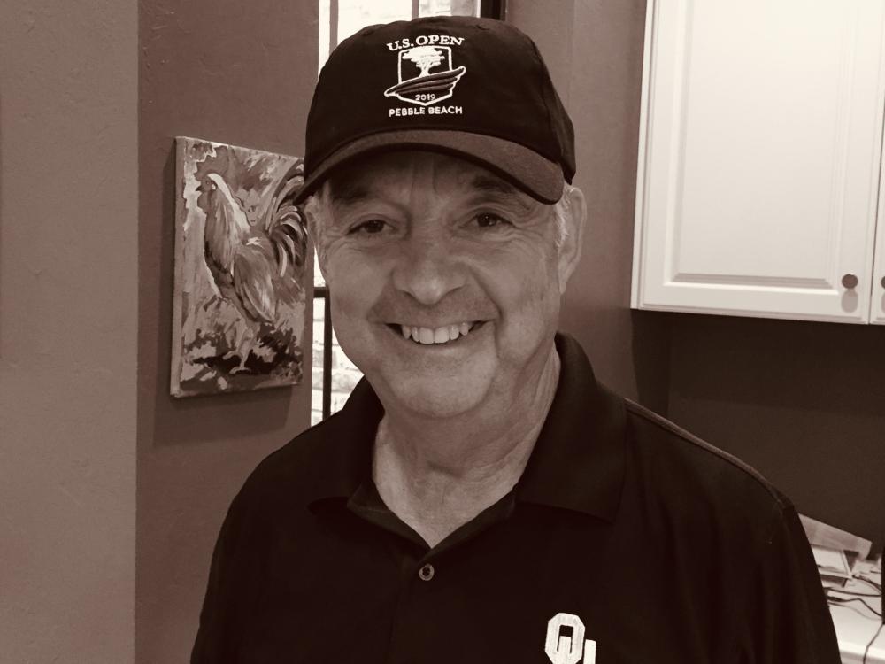 Bob Ritz