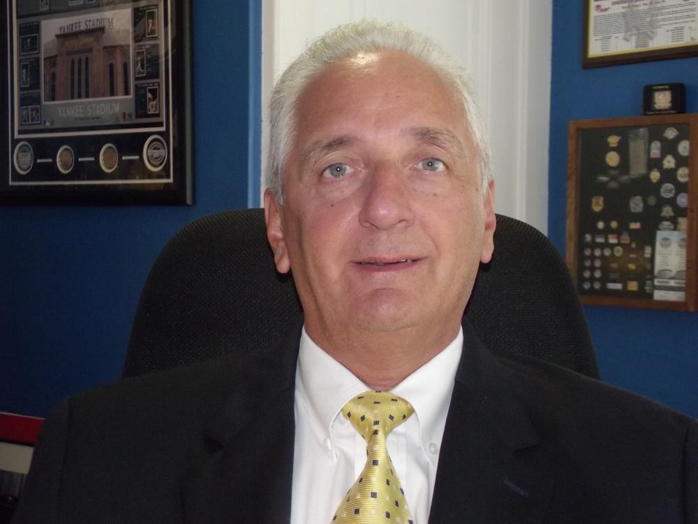 John Maggio