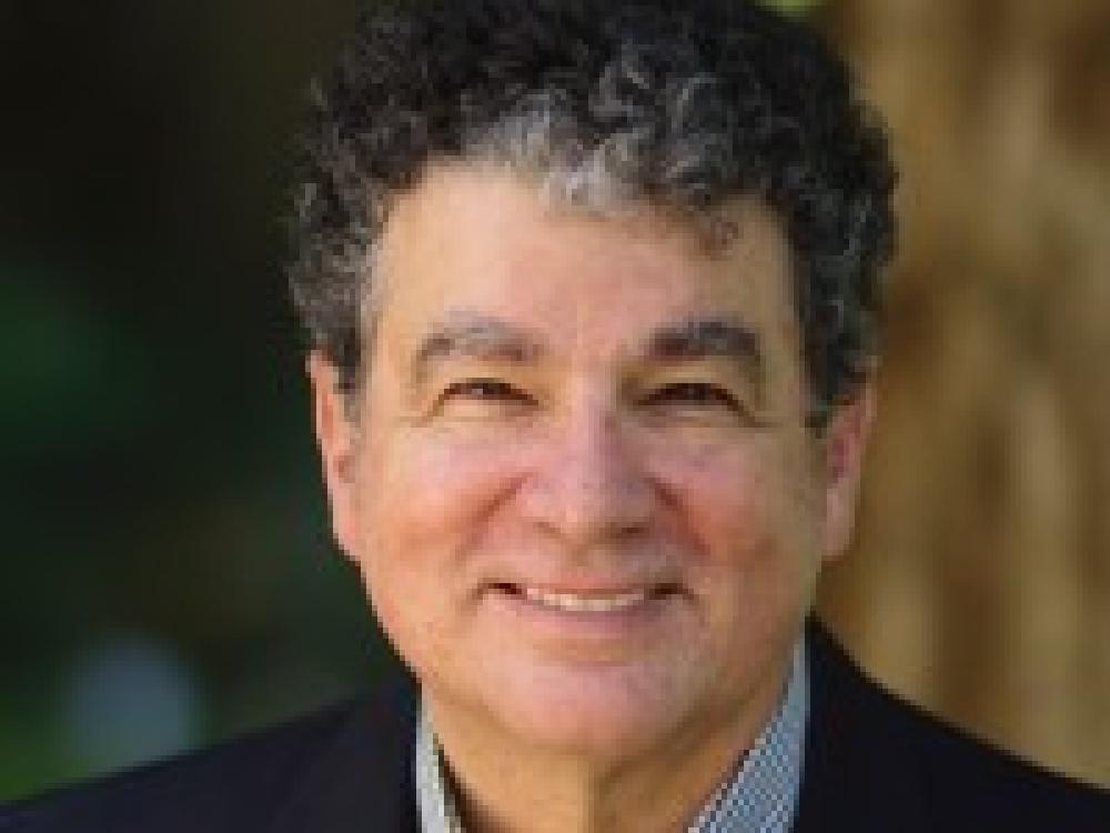 Marc Goyette