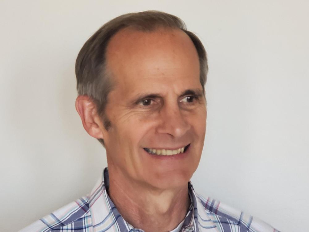 David L Lewis