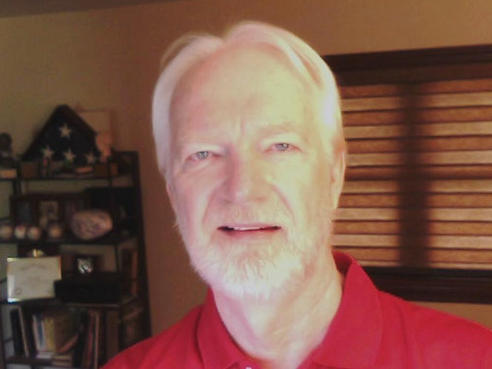 Robert C Leslie
